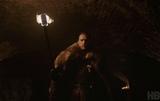 Видео к сериалу Игра престолов (2011  ...) Тизер №3 (сезон 8)