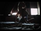 Deep black ( Сексуальная, Приват Ню, Пошлая Модель, Фотограф Nude, Sexy)