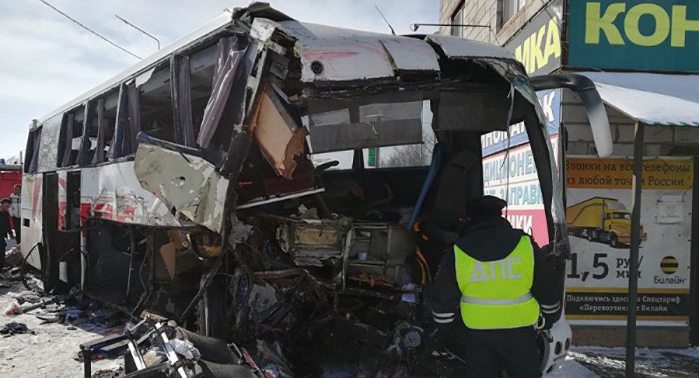 Пять жителей Карачаево-Черкесии погибли под Воронежем