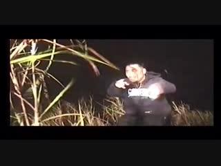Ramirez snippet «baphomet»