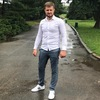 Dmitry Mogila