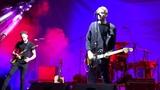 James Arthur-Recovery-Live At Bansko Beats Festival-11.07.2015