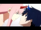 Zero-Two-(Darling-in-the-Franxx)-Darling-In-The-Franxx-Anime-Hiro-(Darling-In-The-Franxx)-4577622