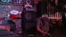 Концерт в Калипсо 17.07.19 проект Nowhere_comet ч. 5