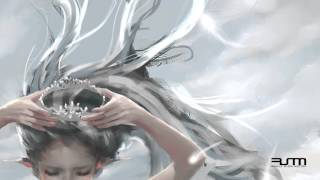 Really Slow Motion - Reborn (Beauty And The Beast Trailer Music Trailer 1)