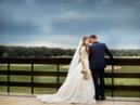 Wedding Day LS
