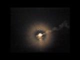 Экипажи боевых самолетов ЮВО нанесли массированный авиационный ракетно-бомбовый удар по кораблям условного противника