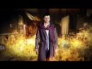 Credits Sherlock Holmes The Devils Daughter
