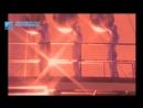 Snap Rhythm Is A Dancer MTV Classic Remember this 90's Eurodance