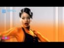 Rihanna feat. Jay-Z — Umbrella (MTV Classic) Jurrasic party! TOP 20. 9 место