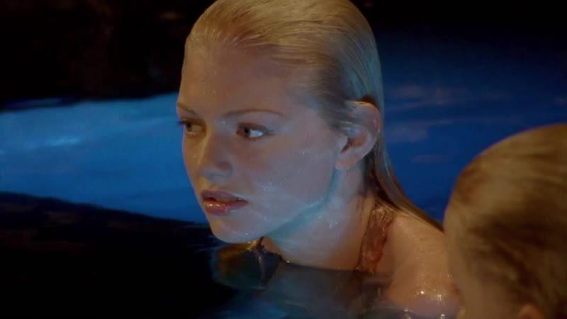 H2O Просто добавь воды 2 сезон 8 серия
