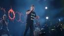Shake your bon-bon Ricky Martin Benidorm Alicante 2018