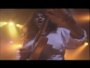 Firehouse - Overnight Sensation, All She Wrote, Live in Japan 1991