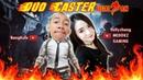 [ LIVE ] PUBG MOBILE INDONESIA : CUSTOM ROOM SPESIAL SAMPE SAHUR !! 126