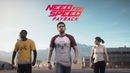 Need For Speed Payback прохождение №5