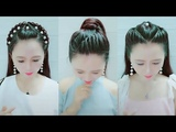 Top 30 Amazing Hair Transformations - Beautiful Hairstyles Compilation 2018 Part 107