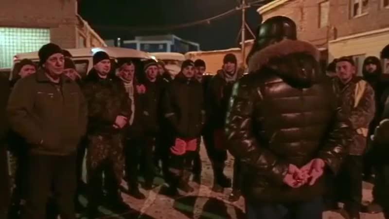 Repost @ road_rzn_62 ・・・ Редакция «Дорог Рязани» приняла участие в исполнении поручения и. о. главы администрации города Сергея