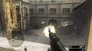 Commandos Strike Force - прохождение - миссия 11 - Шах и мат