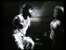 Байджу Бавра Индия, 1952 Мина Кумари, советский дубляж песни субтитрованы