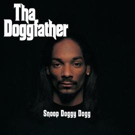 Snoop Dogg альбом Tha Doggfather