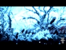 The king's avatar Blacklite district Cold as ice AMV