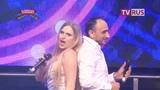 TV RUS представляют Хит Лета 2018! ТАЮ Akritis &amp Slata