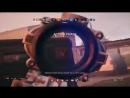 Видео Папка