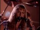 DAMN YANKEES - Where You Goin Now Где Ты Идешь Сейчас Uprising Live Jam In Denver , USA \ 1992 г
