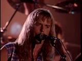 DAMN YANKEES - Where You Goin Now ( Где Ты Идешь Сейчас)( Uprising Live !!! Jam In Denver , USA 1992 г )