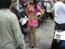 Evelyn Lin AVN