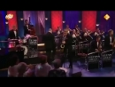 Glenn Miller Orchestra directed by Wil Salden - Pennsylvania 6-5000
