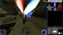 Jedi Outcast Guide | yavin_final block cycle desann kill