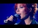 Mylene Farmer Ainsi soit Je Encore une chanson YouTube 360p