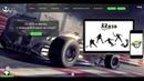 Обзор инвестиционной сетевой компании Reliable Sports Betting 12 10 2018