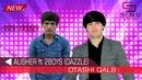 Alisher Davlatov 2Boys Dazzle Otashi qalb 2019