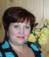Катерина Астахова