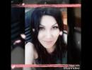 XiaoYing_Video_1534583596257.mp4