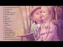 80年代50首最爱情歌曲中最常见的情歌经典情歌 [HD]