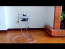 Alexey Chekurkov Видео левитации диска гений club126644606