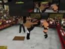 JBL vs The Great Khali 2