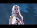 Саша Горшенева и Княzz Олимпийский 7 08 2018 Девушка и граф От женщин кругом голова