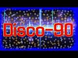 Disco - 90-4 (Modern &amp Remix vers.)