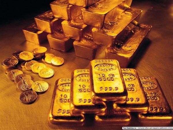 Дробление $ 40000 Золотой слиток с большой гидравлического пресса! ( $40,000 GOLD BAR )