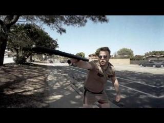 Runaway Kids - Bad Habits (Official Video)