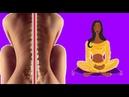 5 тибетских жемчужин XIII неделя и медитация Серебряный шнур