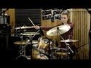 Arctic Monkeys RU MINE drum cover