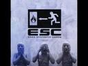 ESC - The Robots