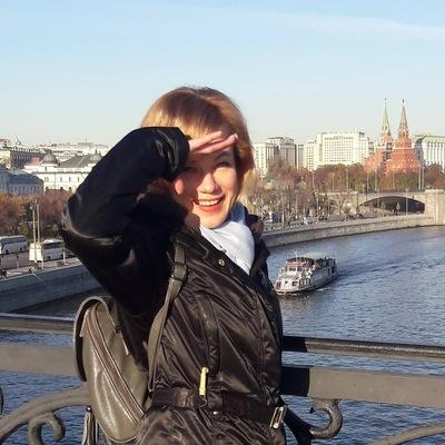 Ольга Линькова