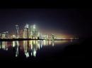 Dubai - Sky by Philip Bloom