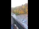 Мурад Искендеров Live